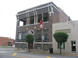 Murphysboro Elks Lodge.jpg