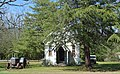 Murrurundi Presbyterian Church 001.JPG