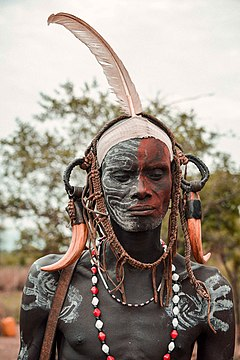 Mursi Warrior.jpg