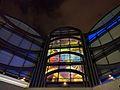 Musée d'art moderne et d'art contemporain Nice IMG 20160817 230949.jpg