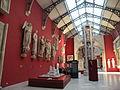 Musée des monuments français salle 7 A.JPG