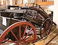 Musée des sapeurs pompiers de l'Orne - 10 - voiture 1840.jpg