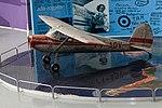 Museu TAM Aviação (18703775853).jpg