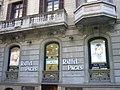 Museu de la Perruqueria Raffel Pages 02.JPG