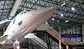 Museum of Flight Concorde 16.jpg