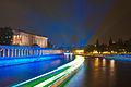 Museumsinsel Berlin.jpg