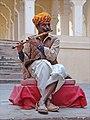Musicien Rajput (Jodhpur) (8412832204).jpg