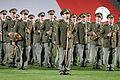 Musique centrale de l'armée tchèque.JPG