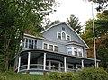 Musselman Cottage, Saranac Lake, NY.jpg