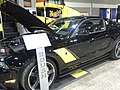 Mustang Shelby Roush.jpg