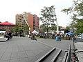 Mutek, Montreal 2015 - 12.jpg