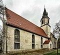 Mutzschen-Kirche-2011-10-04.jpg