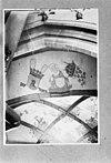 muurschildering - arnhem - 20024712 - rce