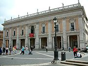 Muzeum Kapitolinskie.JPG