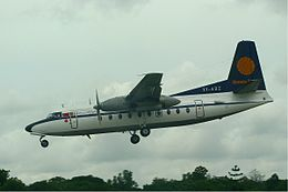 Myanma Airways Fokker F27 MRD.jpg