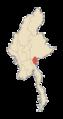 MyanmarKayah.png