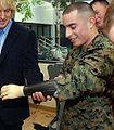 Myoelectric prosthetic arm.jpg