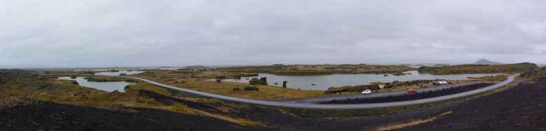 Myvatn view 01.png