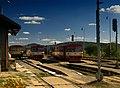 Nádraží Libuň - panoramio.jpg