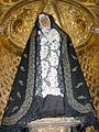 Nájera - Iglesia de Santa Cruz 03.JPG