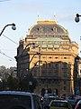 Národní divadlo-Prague.jpg