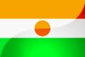 Níger (Serarped).png
