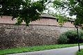 Nürnberg, Stadtmauer, Frauemtormauer 40, 41, 001.jpg