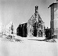 Nürnberg 1945 - Hauptmarkt - 001.jpg