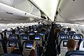 N173DZ B767 DELTA FLIGHT CDG-EWR (14534829043).jpg