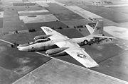 NAA JRB-45C