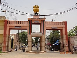 NAUCHANDI GATE MEERUT.jpg