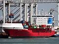 NAVI BALTIC - IMO 9386718 - Callsign 5BTT2, Amazonehaven, Port of Rotterdam.jpg
