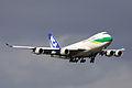 NCA B747-400F Pegasus(JA04KZ) (4085925160).jpg