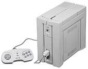 NEC-PC-FX-wController-R.jpg