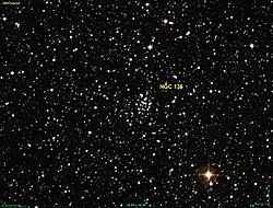 NGC 0136 DSS.jpg