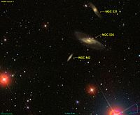 NGC 0542 SDSS.jpg