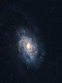 NGC 3455 Hubble WikiSky.jpg