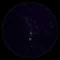 NGC 6231 binocolo.png