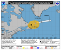 NHC AL052019 5day cone no line and wind.png