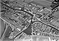 NIMH - 2011 - 0309 - Aerial photograph of Lemmer, The Netherlands - 1920 - 1940.jpg