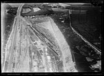 NIMH - 2011 - 0317 - Aerial photograph of Maarn, The Netherlands - 1920 - 1940.jpg