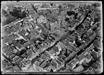 NIMH - 2011 - 0546 - Aerial photograph of Venlo, The Netherlands - 1920 - 1940.jpg