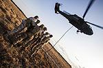 NJ Guard conducts joint FRIES training at JBMDL 150421-Z-AL508-036.jpg