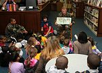 NMCB 74 'Bees get story time buzzing 110330-N-AW868-039.jpg