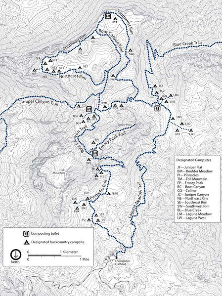 File:NPS big-bend-chisos-mountains-trail-map jpg - Wikimedia
