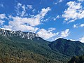 NP Sutjeska - priroda 02.jpg