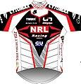 NRL Racing US1532 LS SS Jersey V2.3.jpg