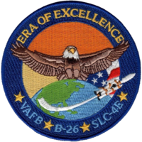 NROL-20 Mission Patch.png