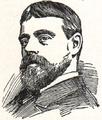 NSRW Sir Lawrence Alma-Tadema.png