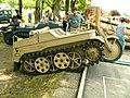 NSU Kettenkrad 36PS 1944 1.JPG